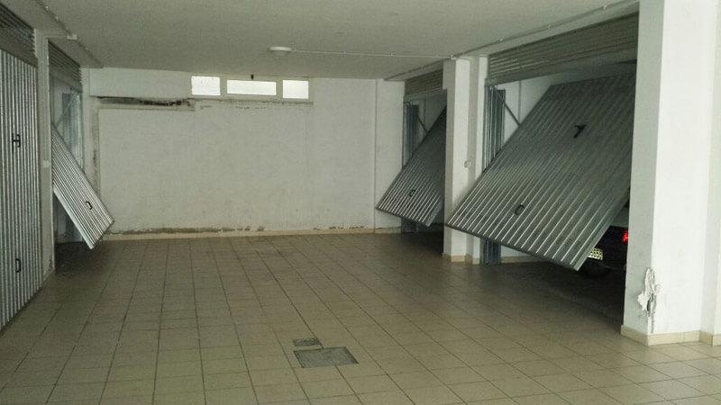 Box / Garage in vendita a Follonica, 9999 locali, Trattative riservate | CambioCasa.it