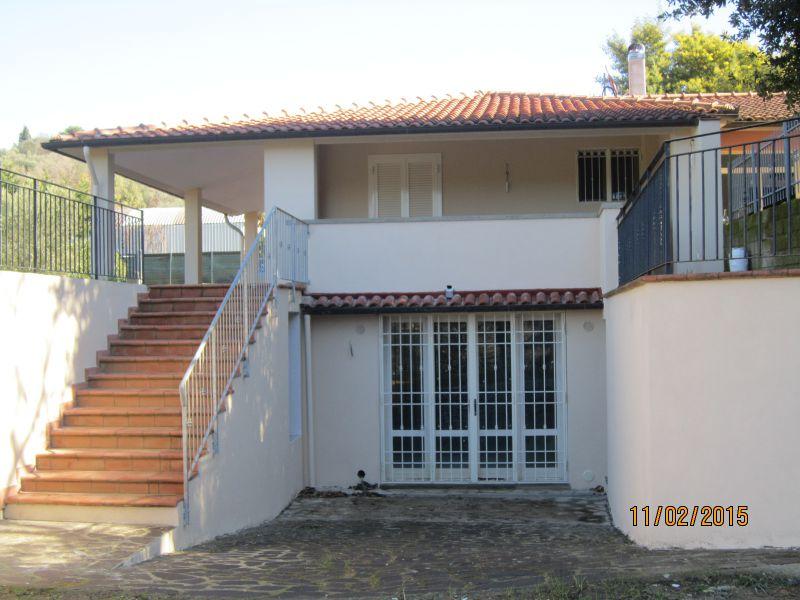 Casa Indipendente SCARLINO S2