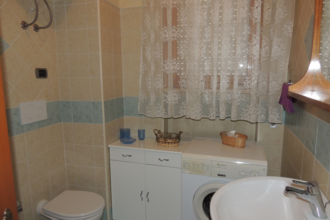 Appartamento FOLLONICA 26F