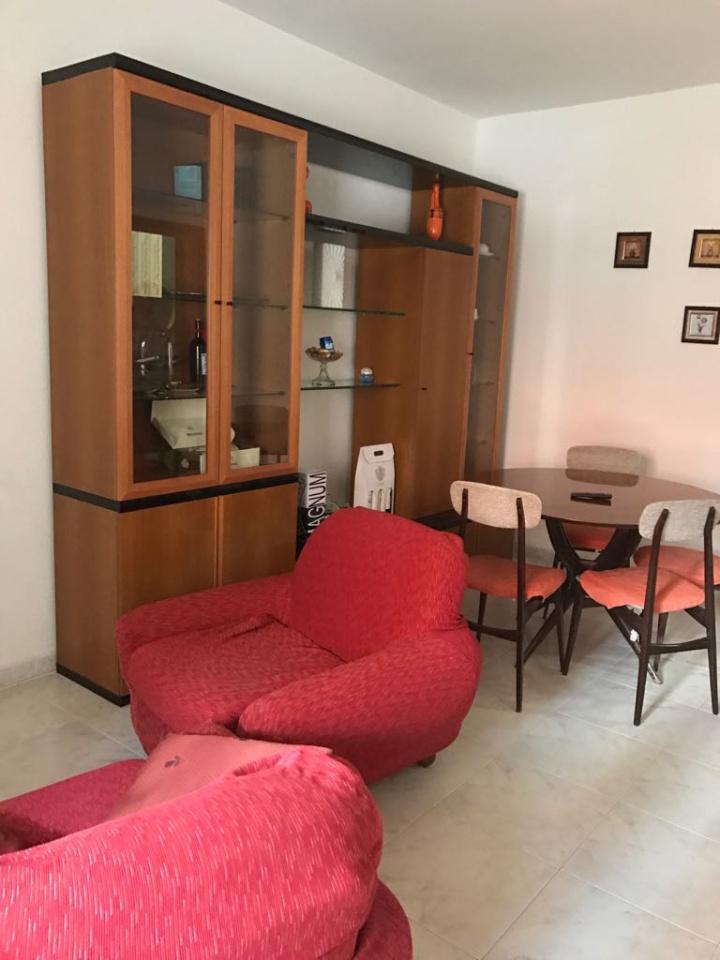 vendita appartamento follonica zona nuova  250000 euro  4 locali  90 mq