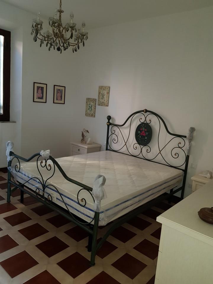 Appartamento GAVORRANO 28F