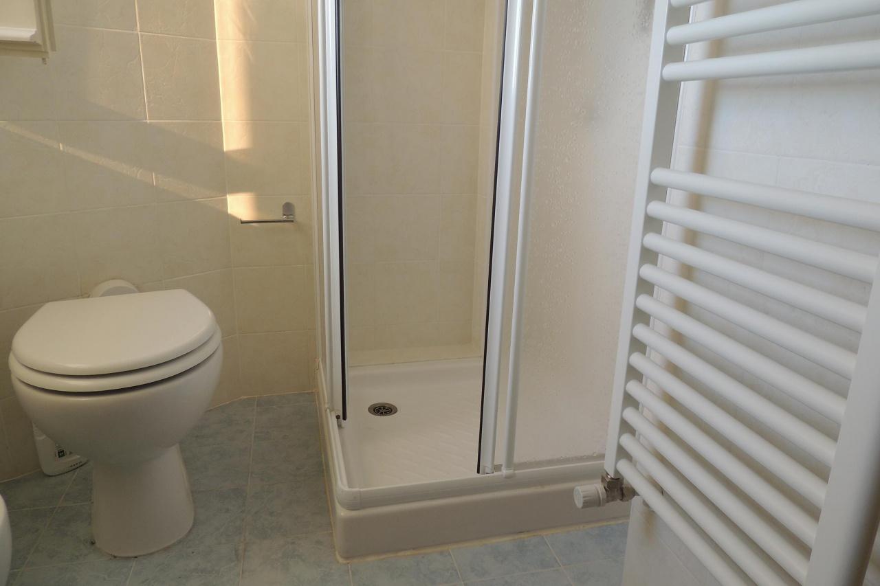 Appartamento in affitto a Gavorrano, 4 locali, prezzo € 450 | CambioCasa.it