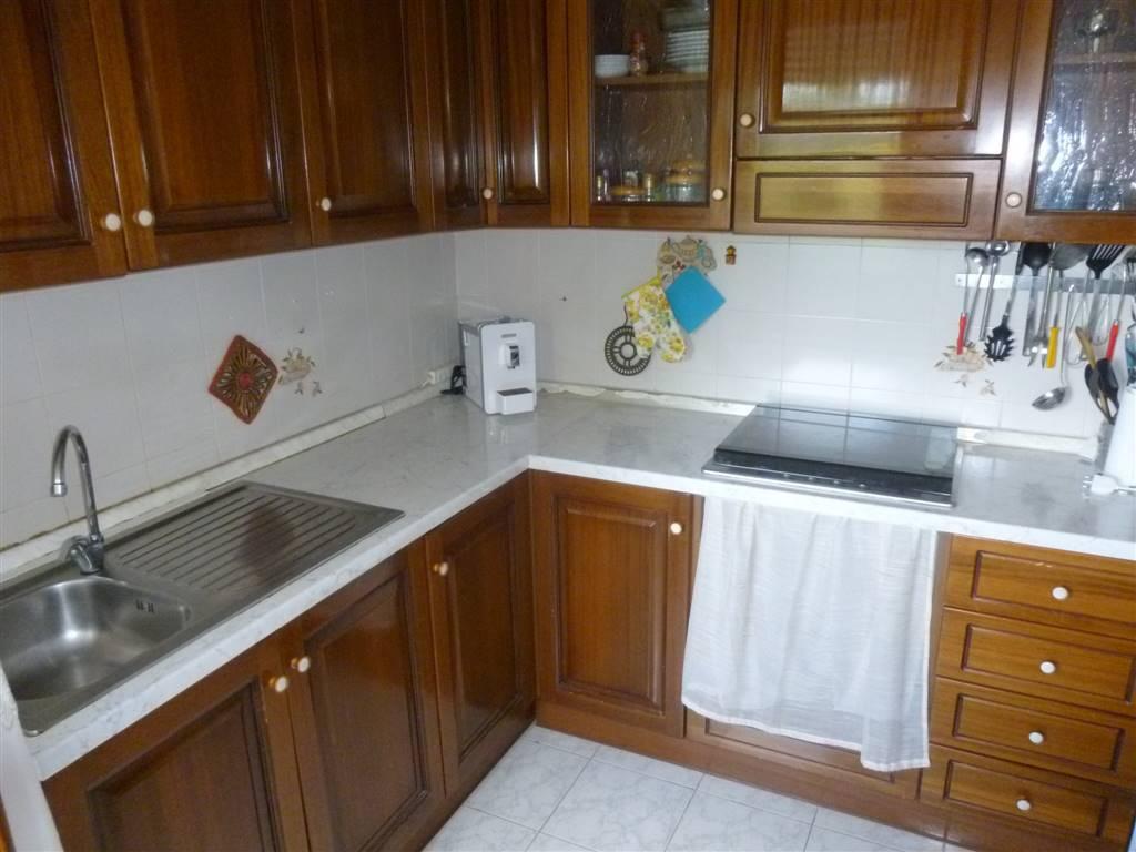 Appartamento ristrutturato in vendita Rif. 4769161
