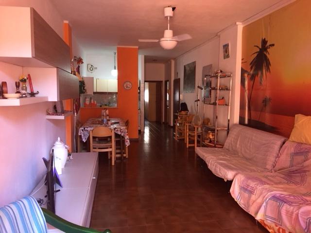vendita appartamento follonica zona nuova  220000 euro  4 locali  75 mq
