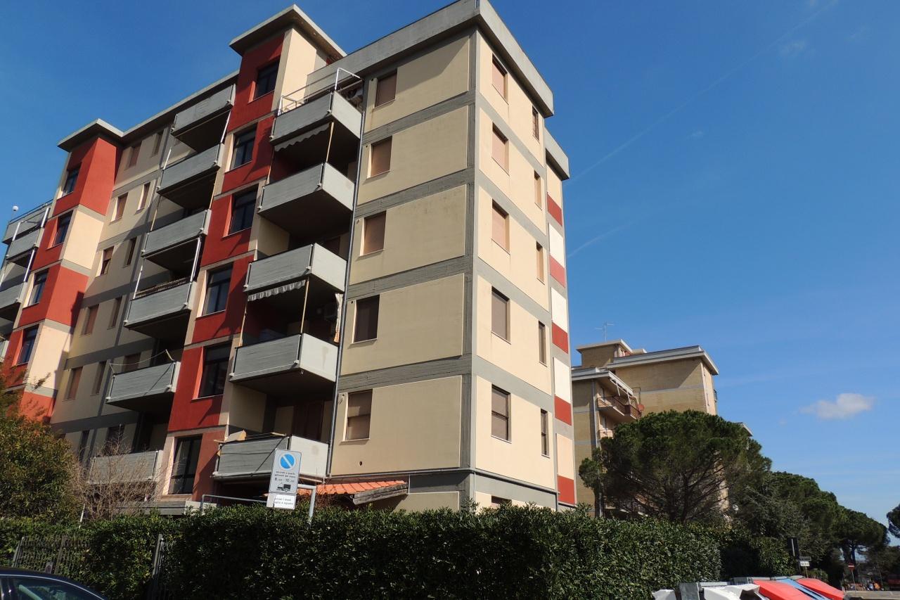 vendita appartamento follonica salciaina  145000 euro  3 locali  50 mq