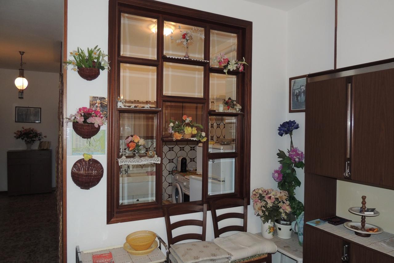Appartamento FOLLONICA 38F