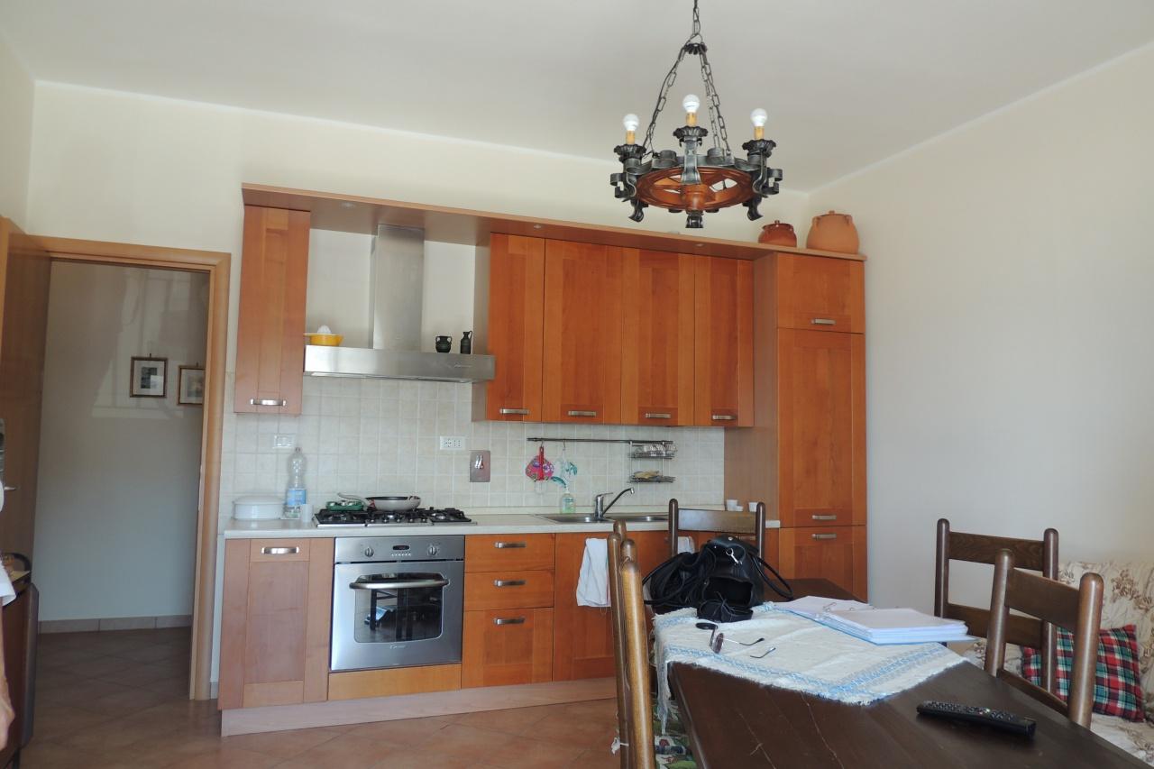 Appartamento FOLLONICA 40F