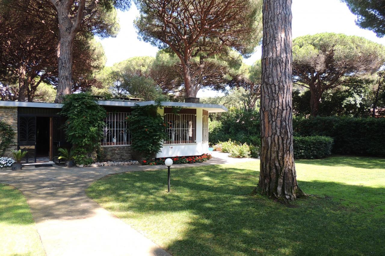Villa singola in Affitto CASTIGLIONE DELLA PESCAIA
