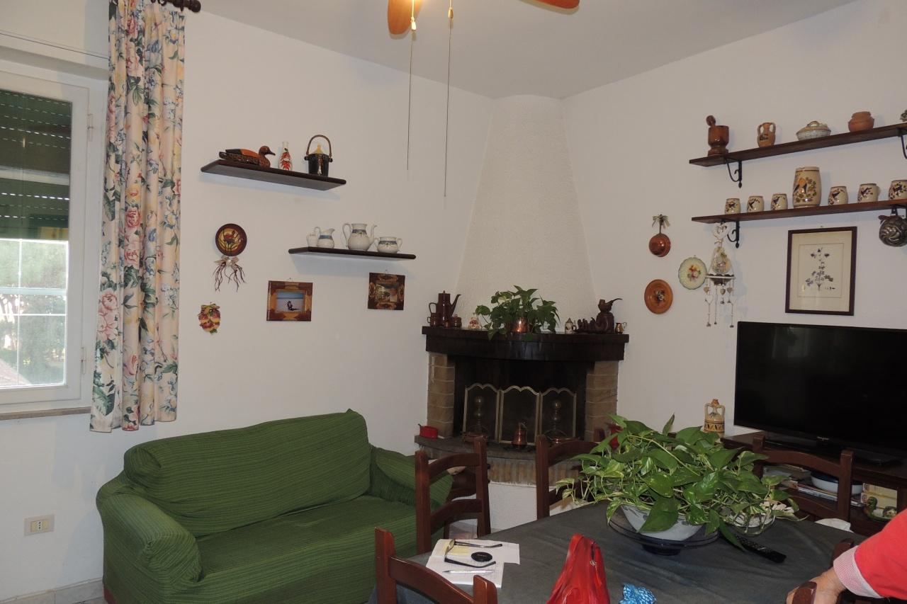 Appartamento ristrutturato in vendita Rif. 8556881