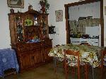 Appartamento in buone condizioni in vendita Rif. 8945030