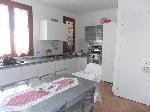 Appartamento ristrutturato in vendita Rif. 8945032