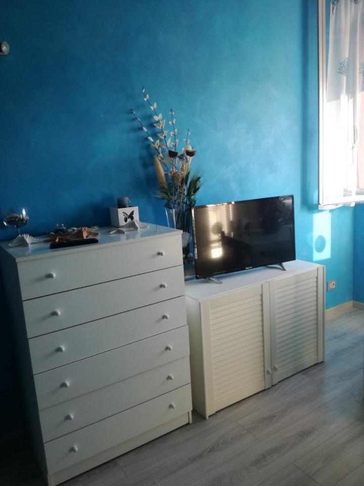 Appartamento FOLLONICA 43F