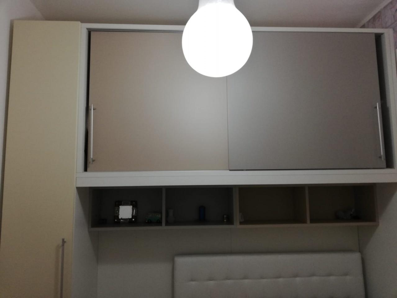 Appartamento FOLLONICA 49F