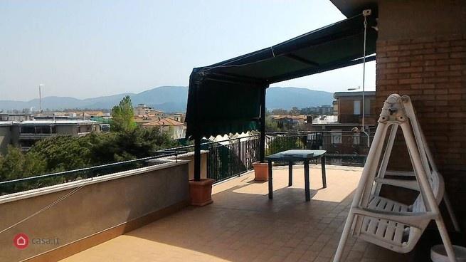 Attico / Mansarda in vendita a Follonica, 3 locali, prezzo € 300.000 | PortaleAgenzieImmobiliari.it