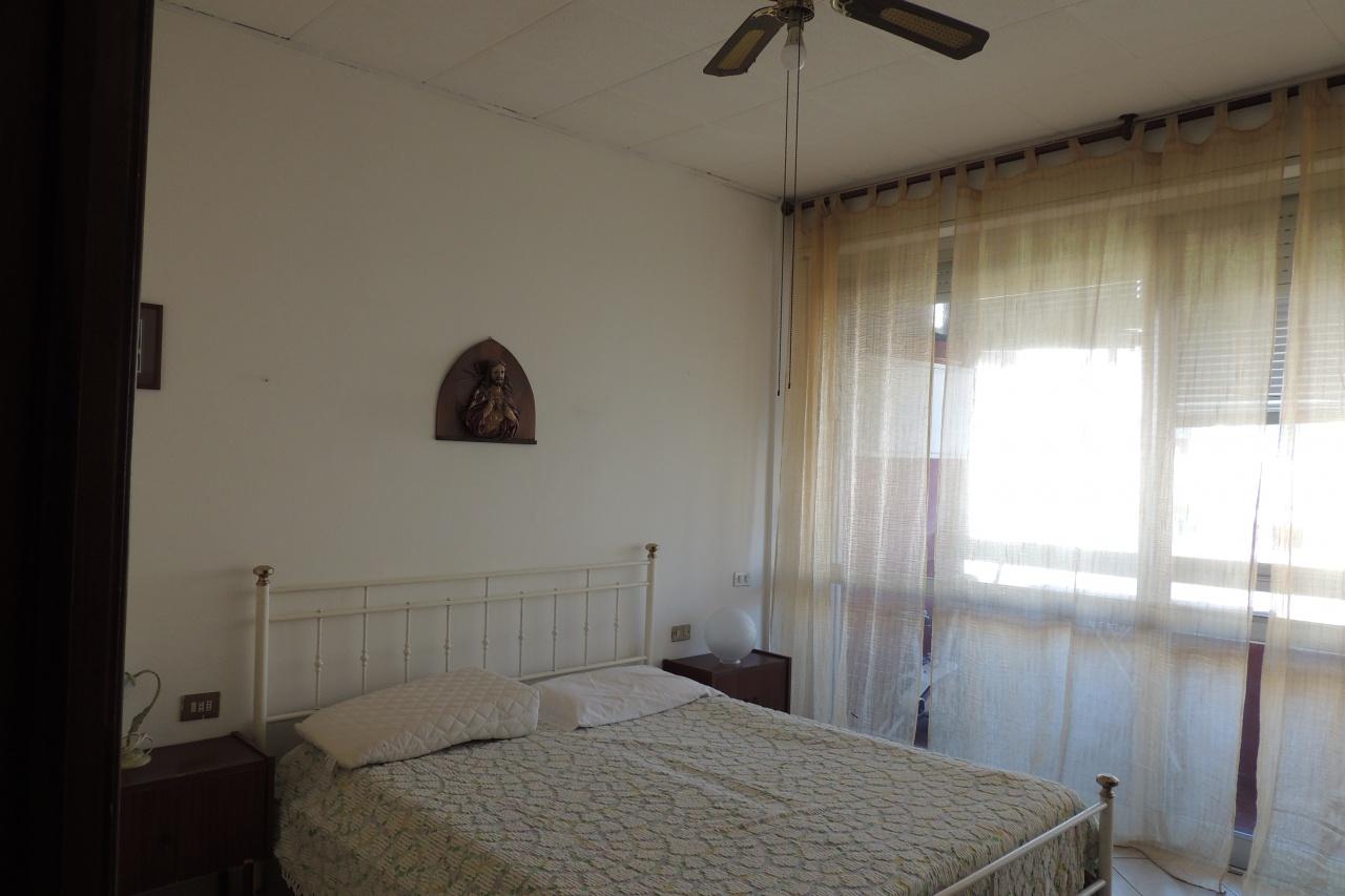 Appartamento FOLLONICA 56F