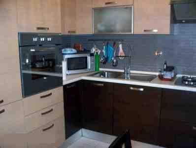 Casa Indipendente ristrutturato in vendita Rif. 4769229