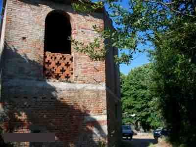 Rustico / Casale in vendita a Carmignano, 5 locali, prezzo € 160.000 | Cambio Casa.it