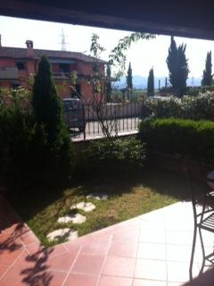 Bilocale Prato  7