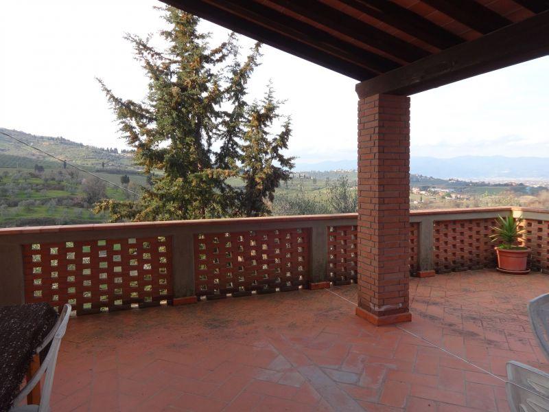 Rustico / Casale in vendita a Carmignano, 8 locali, zona Zona: Seano, prezzo € 570.000 | Cambio Casa.it