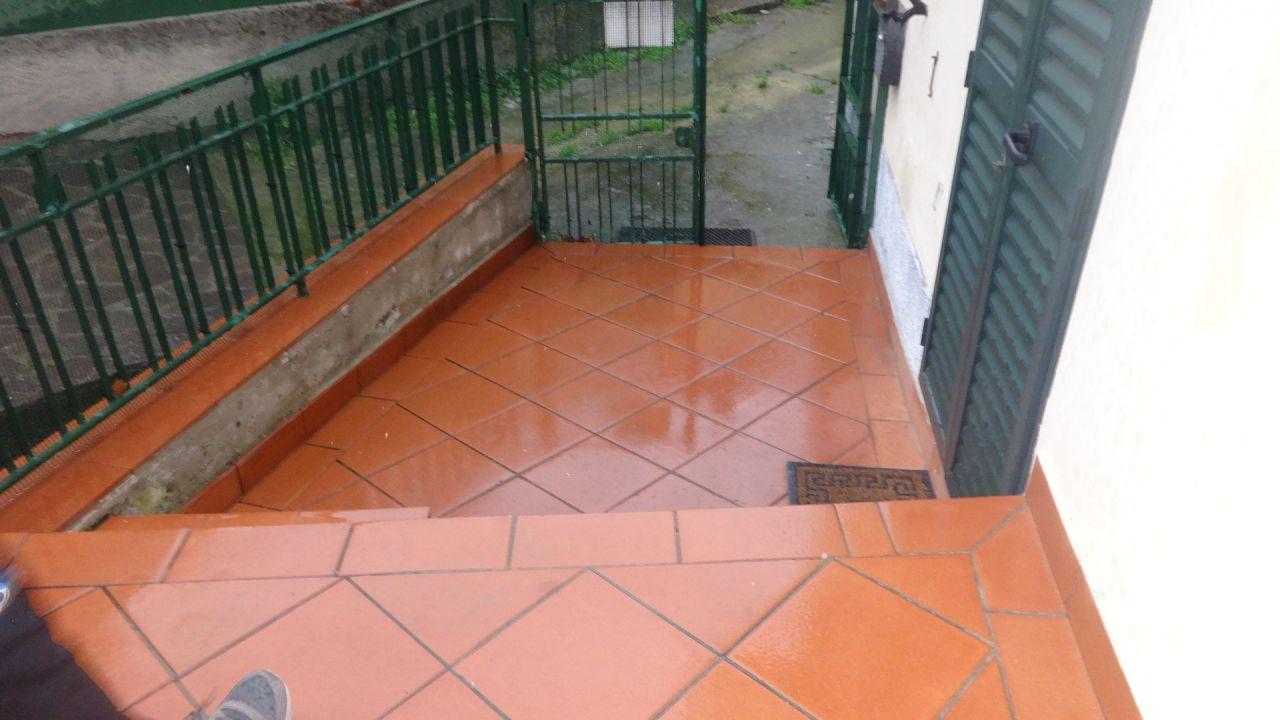 Soluzione Indipendente in vendita a Montale, 4 locali, prezzo € 145.000 | CambioCasa.it