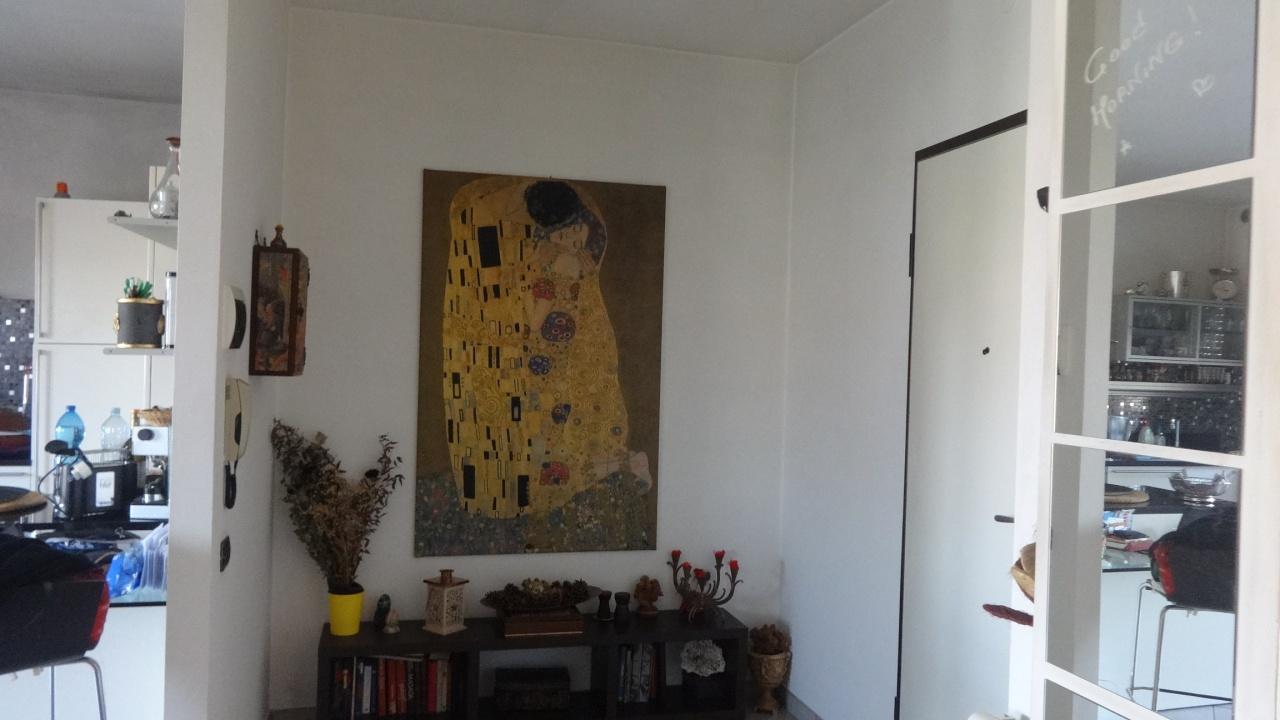 prato vendita quart: iolo 2f-casa