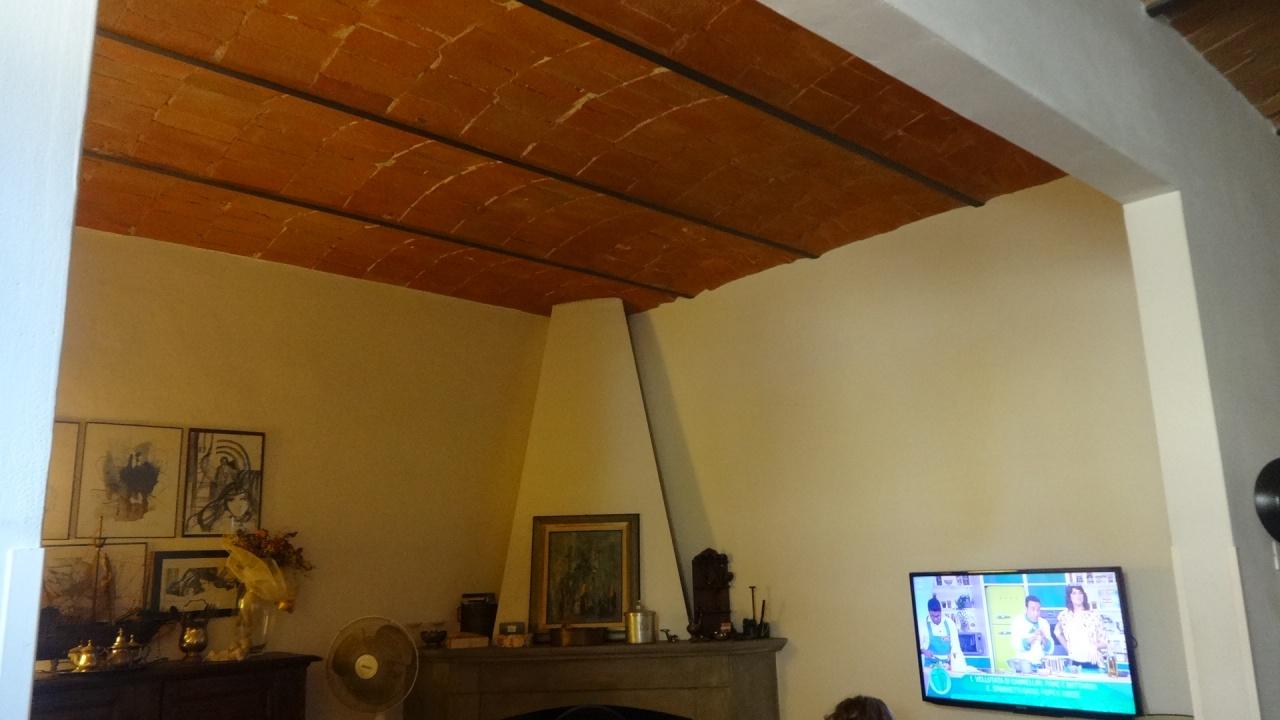 Casa Indipendente ristrutturato in vendita Rif. 11430607