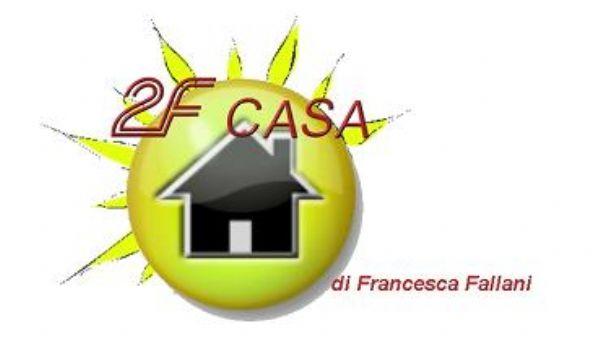 2F CASA
