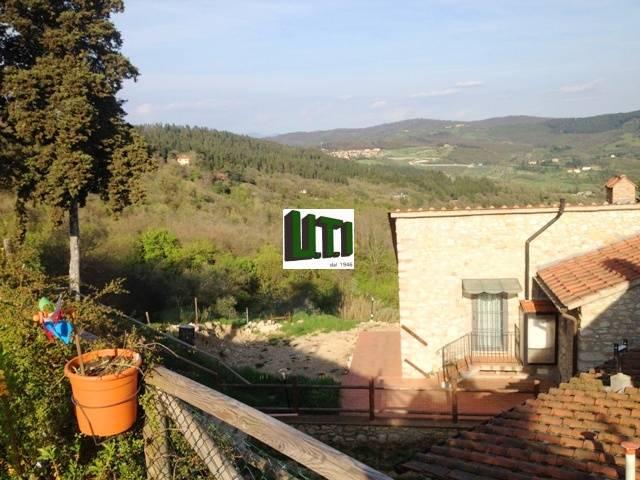 Vendita  coloniche Calenzano