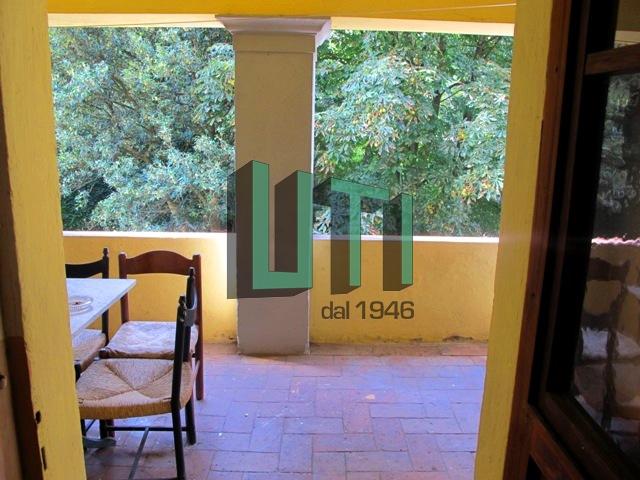 Stabile / Palazzo in discrete condizioni in vendita Rif. 4769317