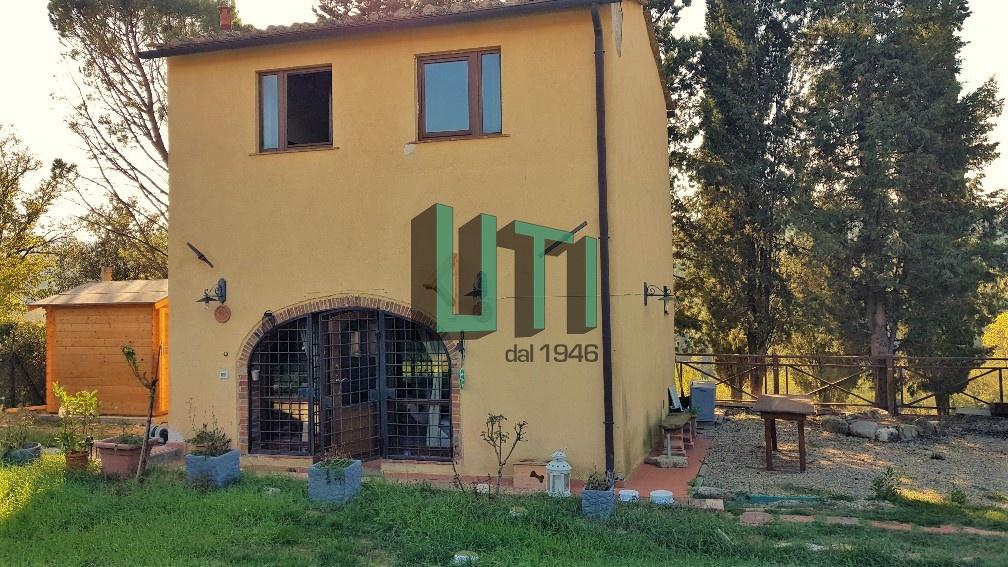 Casa Indipendente ristrutturato in vendita Rif. 8529855