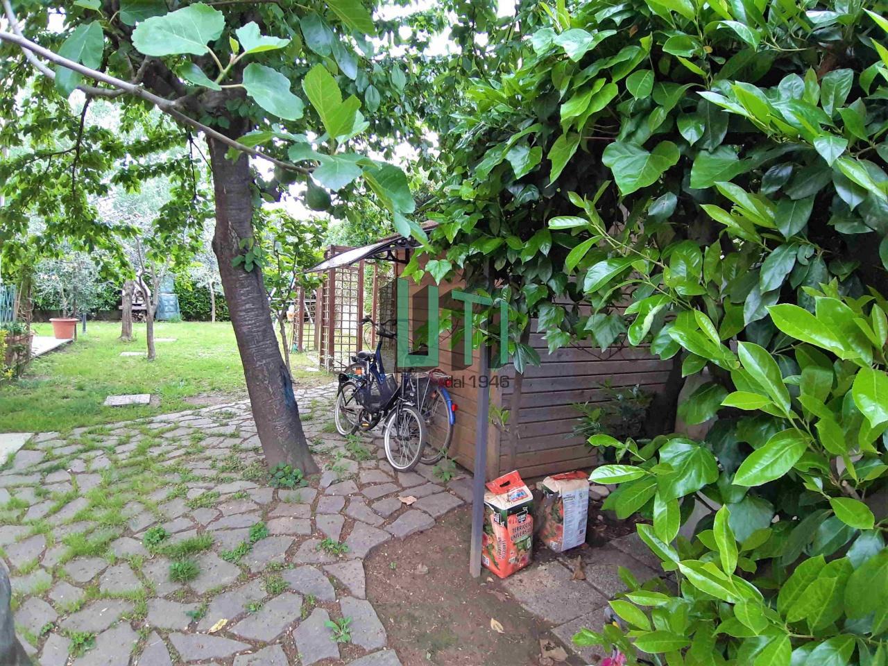 Appartamento in ottime condizioni in vendita Rif. 10144694