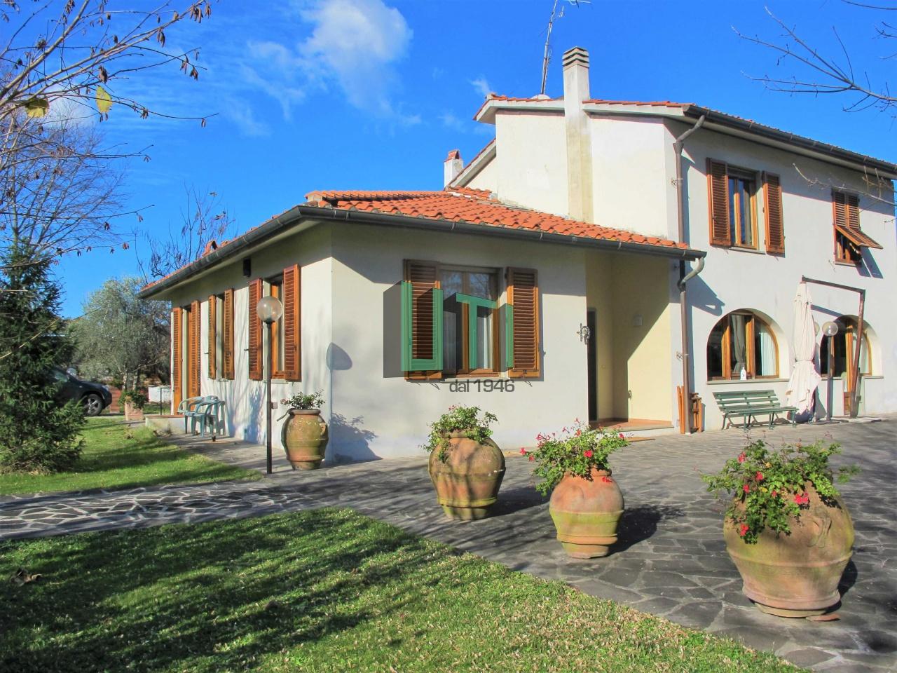 Rustico / Casale ristrutturato in vendita Rif. 11310453
