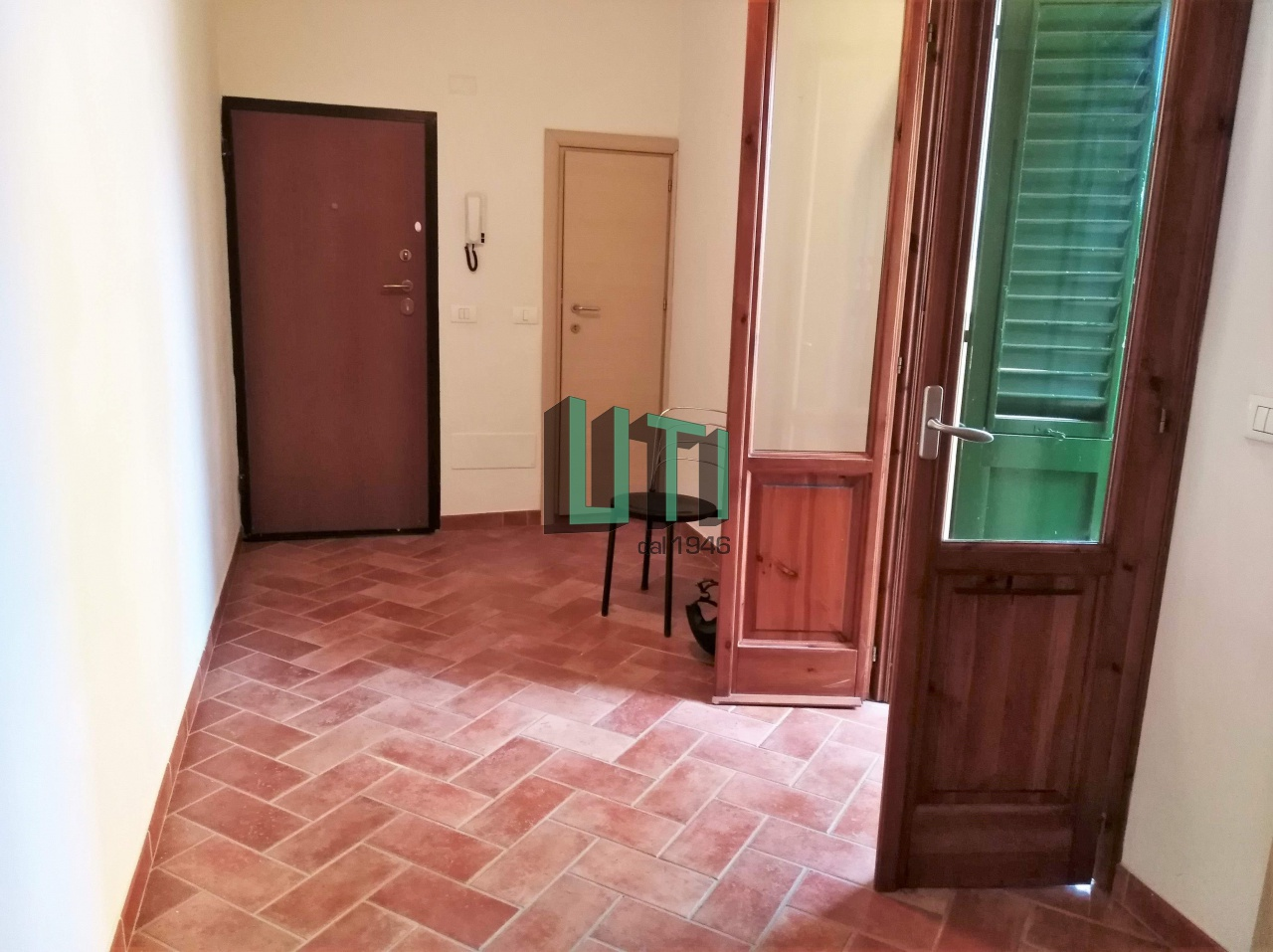 Appartamento in ottime condizioni in affitto Rif. 11099562