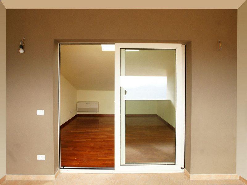 Villa in vendita a Massarosa, 4 locali, zona Località: COLLINA, prezzo € 295.000 | Cambio Casa.it