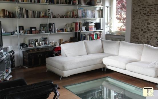 Rustico / Casale in vendita a Pietrasanta, 6 locali, zona Località: GENERICA, Prezzo trattabile | Cambio Casa.it