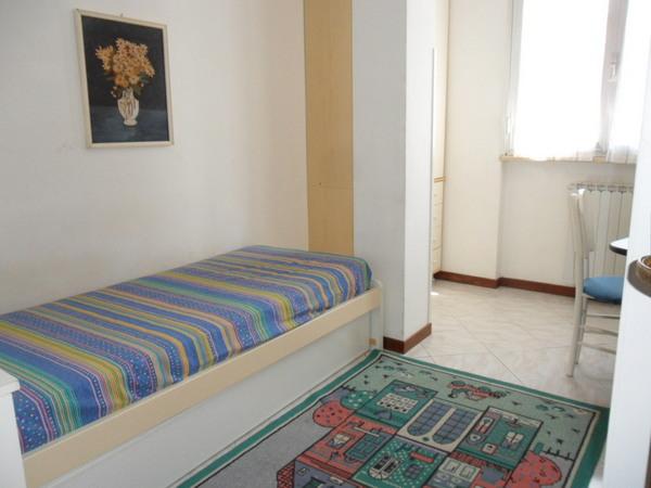 Appartamento VIAREGGIO affitto    IMMO IN VERSILIA