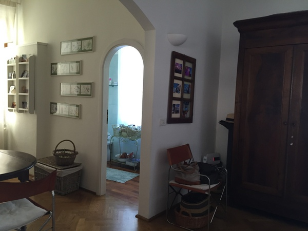 Bilocale Pietrasanta  9