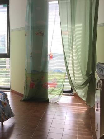 Appartamento in affitto a Forte dei Marmi, 5 locali, zona Località: Forte dei Marmi, prezzo € 8.000 | Cambio Casa.it