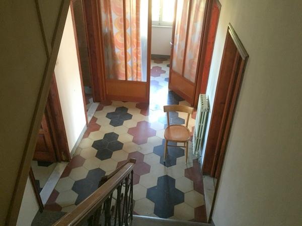 Villa in vendita a Massarosa, 8 locali, zona Località: GENERICA, prezzo € 430.000 | Cambio Casa.it