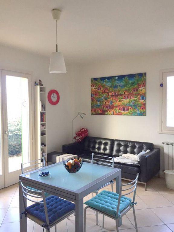 Appartamento in vendita a Massarosa, 4 locali, zona Località: GENERICA, prezzo € 195.000 | Cambio Casa.it