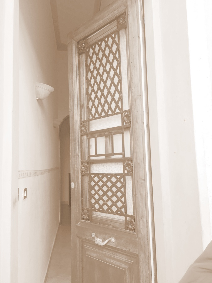 Soluzione Indipendente in affitto a Viareggio, 5 locali, zona Località: GENERICA, prezzo € 850 | Cambio Casa.it