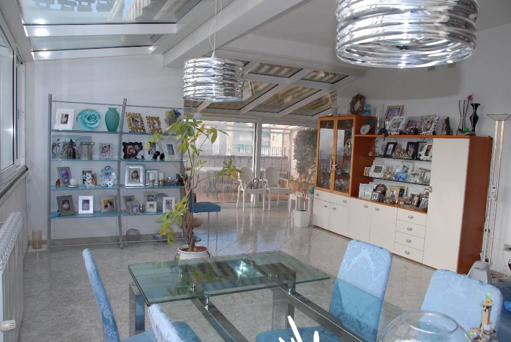Attico / Mansarda in vendita a Follonica, 6 locali, zona Località: CENTRO, Trattative riservate | Cambio Casa.it