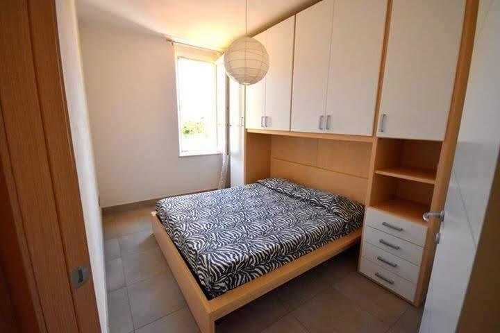 Appartamento FOLLONICA 2/A