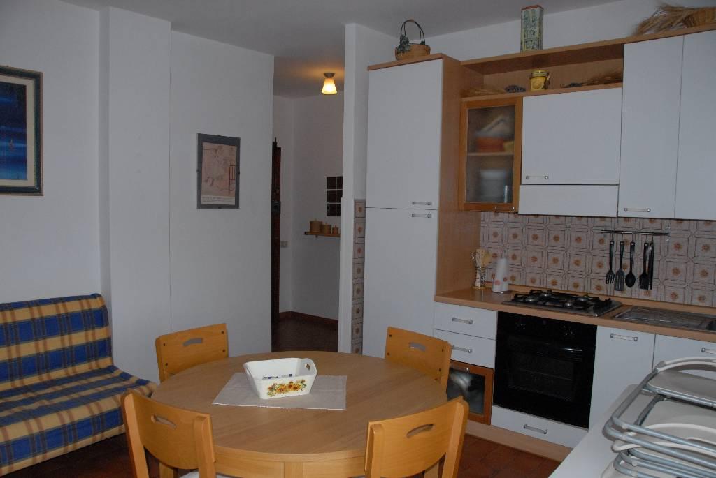 Appartamento in affitto a Follonica, 2 locali, Trattative riservate | CambioCasa.it