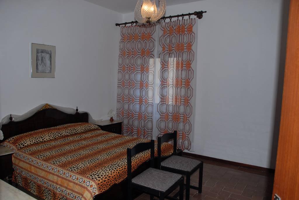 Appartamento FOLLONICA 14/A