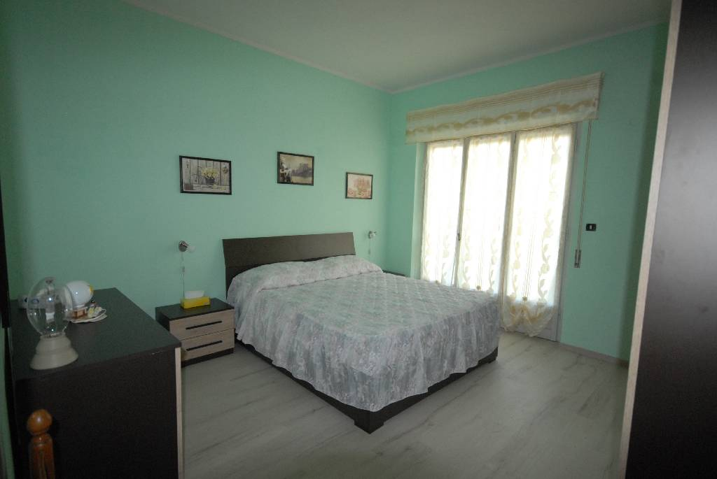Appartamento FOLLONICA 20/A