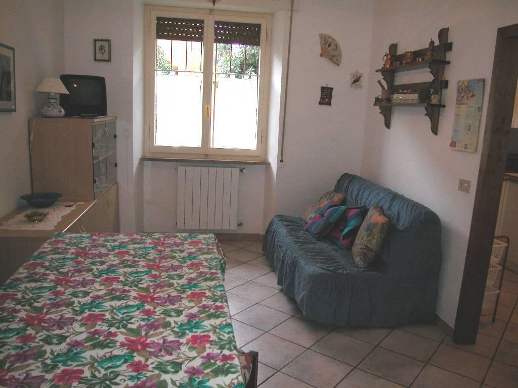 Appartamento in Affitto a Follonica