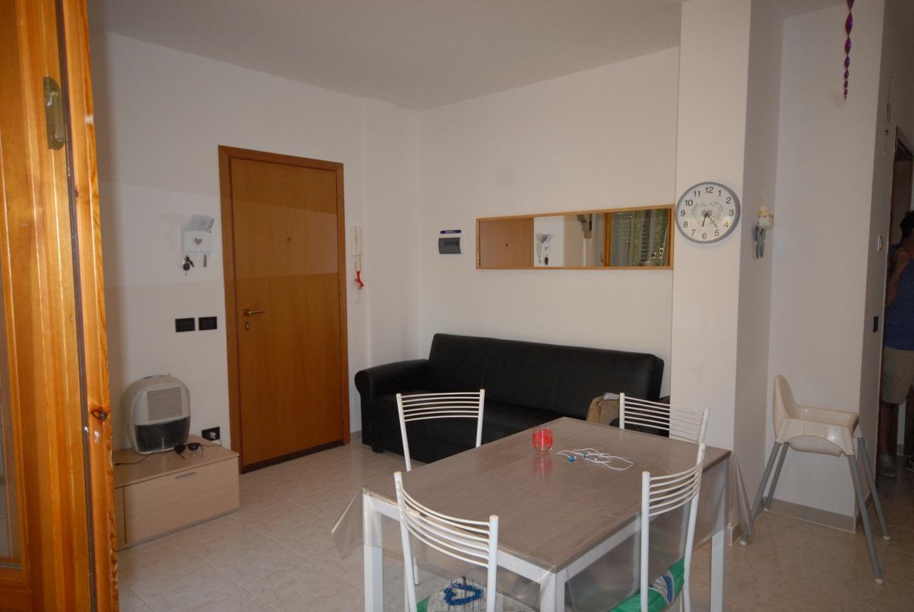 Appartamento in vendita a Gavorrano, 2 locali, prezzo € 125.000   PortaleAgenzieImmobiliari.it