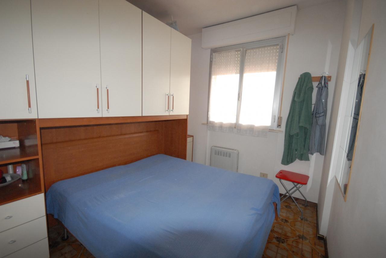 Appartamento FOLLONICA 23/A