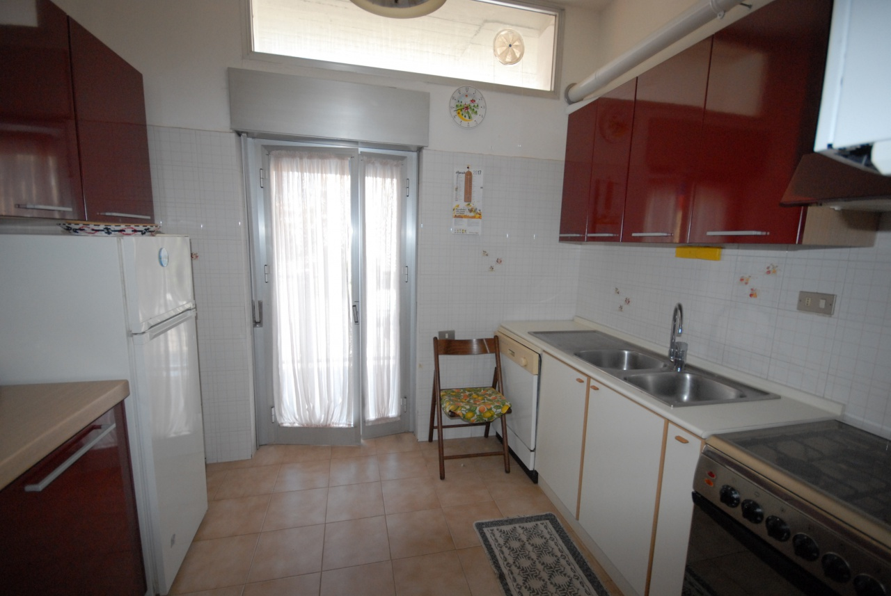 Appartamento FOLLONICA 5/A